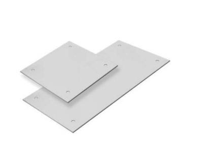 御禾風清水模牆板 600×800 × 6㎜  (7片/1坪)