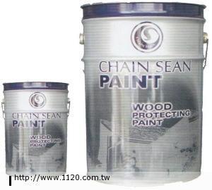德國basf 進口護木漆  (油性 1加崙 )   戶外耐候漆塗料