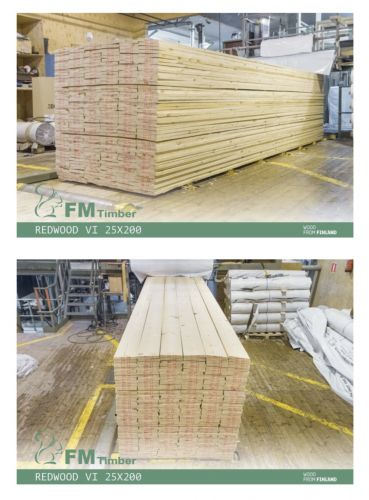 工業用木材 (時價,以10櫃為量) 箱板料,松木板,棧板料,北美木材,歐洲木材