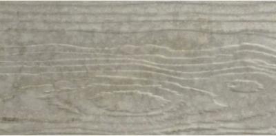 木紋水泥板 150X3050X8mm  (5片/1包)
